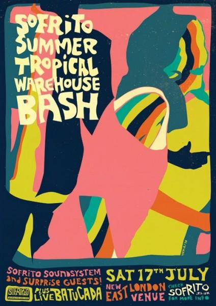 summer-warehouse-holder