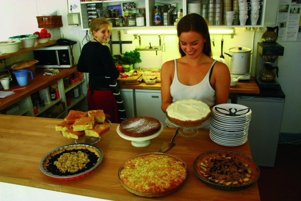 716 Food - Cafe suedois_Scandi