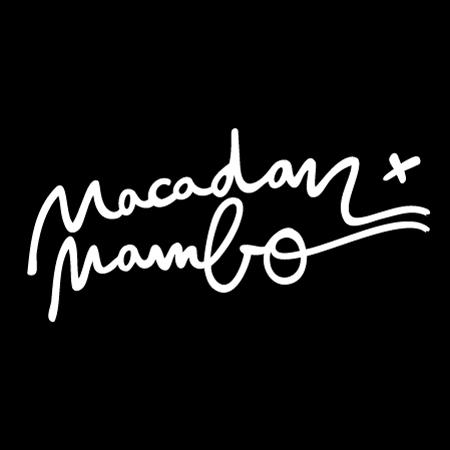 716 Music - Macadam Mambo