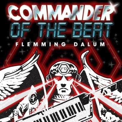 716 Exclusive Mixes - Flemming Dalum Mix