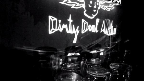 716 Playlists - Dirty Deal Audio