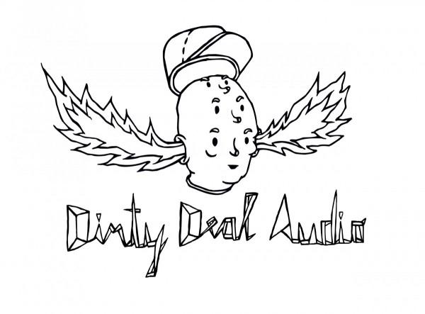 716 Playlists - Dirty Deal Audio Riga