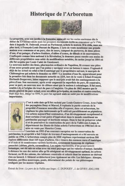 Déclaration Page 2 1