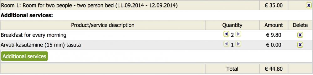 Capture d'écran 2014-09-11 à 11.29.29