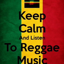keep-calm-and-listen-to-reggae-music-5