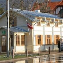 3624-tourism-info_centre