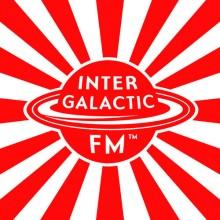 Intergalactic FM_716lavie