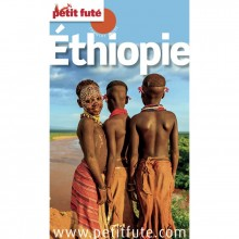 petit-fute-ethiopie-2016