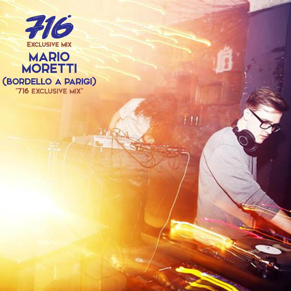 716-Mario-Moretti-716-Exclusive-Mix