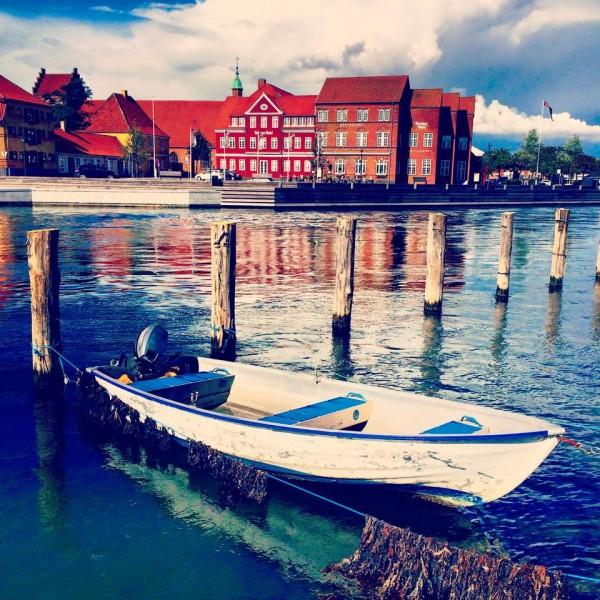 Ile de fionie danemark 716 la vie - Office tourisme copenhague ...