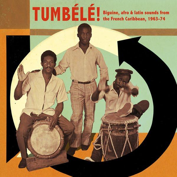 Tumbele_Packshot-web-med