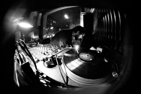 716 Music - Henning Renken from nopaininpop 2
