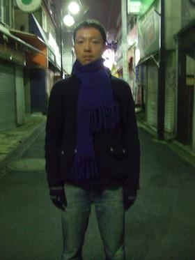 716 Playlists - Takuya Matsumoto Playlist