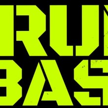 drum-n-bass-logo-crop-970-80