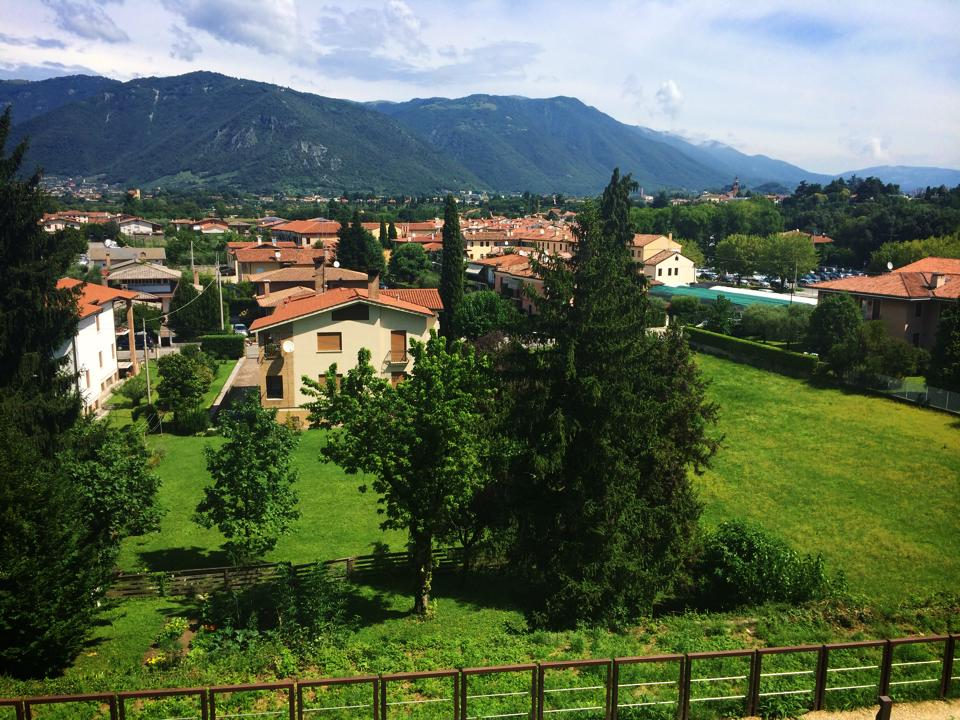 bassano del grappa muslim dating site Browse 168 resorts & hotels with spas in bassano del grappa & save money with our expedia price guarantee read user reviews of over 321,000 hotels worldwide no expedia cancellation fee.