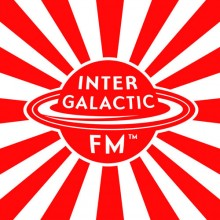 Intergalactic FM_716lavie
