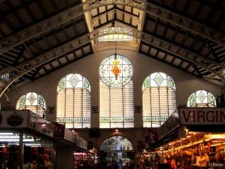 Marché-central-vitraux-de-la-façade-principale-mgt74