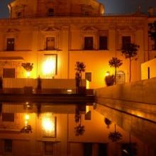 Valence--place-archeo