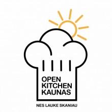 Open Kitchen Kaunas - Kaunas (Lituanie)