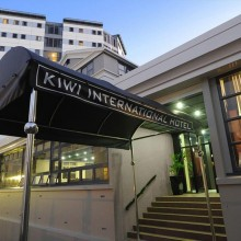 Kiwi-International-Hotel-Easy-Access--Hotel-Auckland-NZ_z