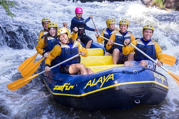 Rafting_em_Brotas_Alaya_2
