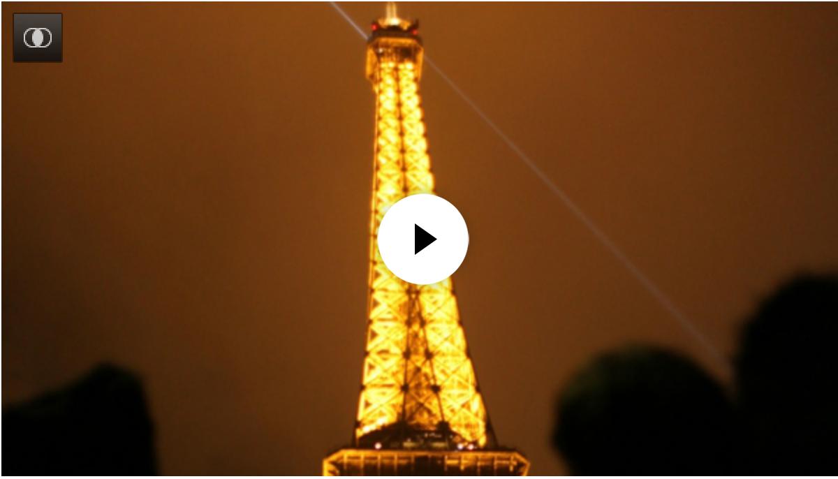 Capture d'écran 2016-02-10 à 15.43.19