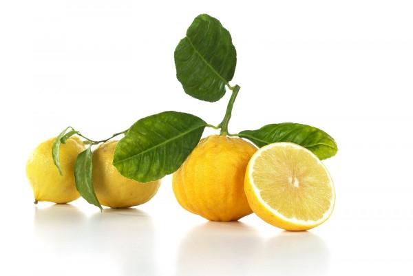bergamotto (1)