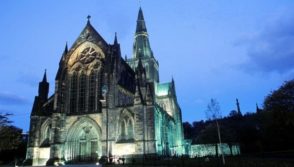 Glasgow-Cathedral-995