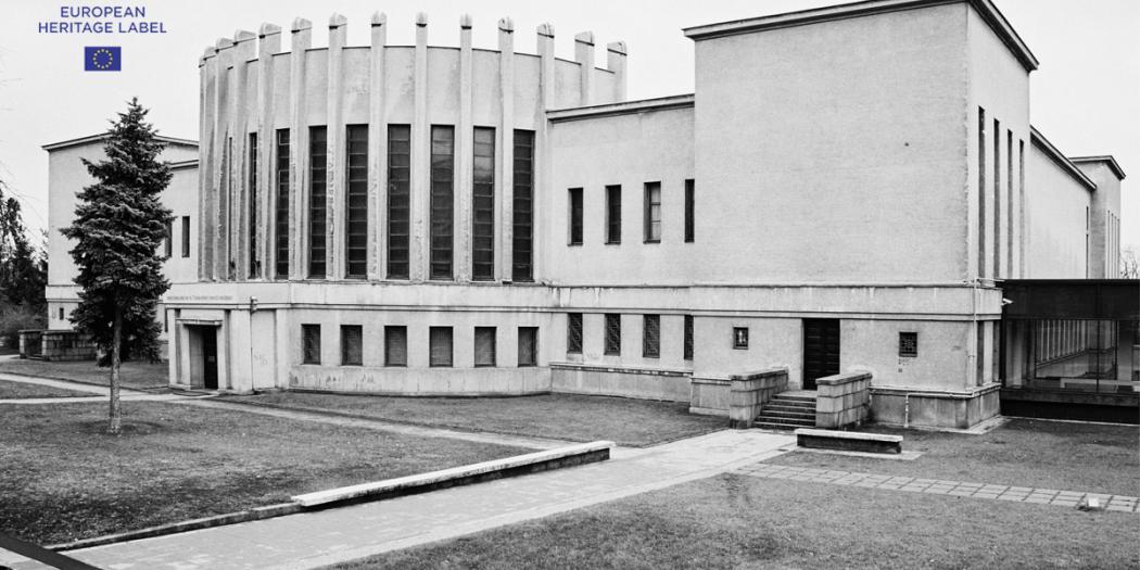 Nacionalinis-M.-K.-Ciurlionio-dailes-muziejus