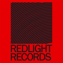 Redlight Records