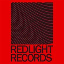 Redlight Records