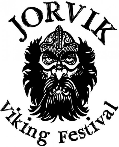 jorvik-viking-festival-2