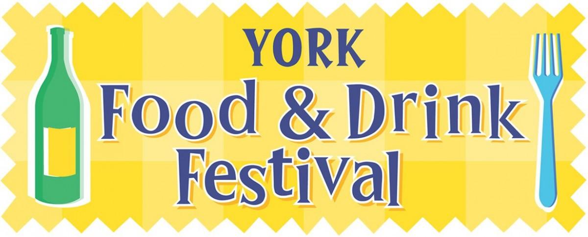 york-food-festival-logo-landscape